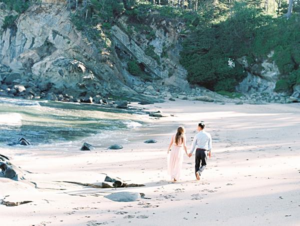 oregon wedding photographer olivia leigh photography_0114.jpg