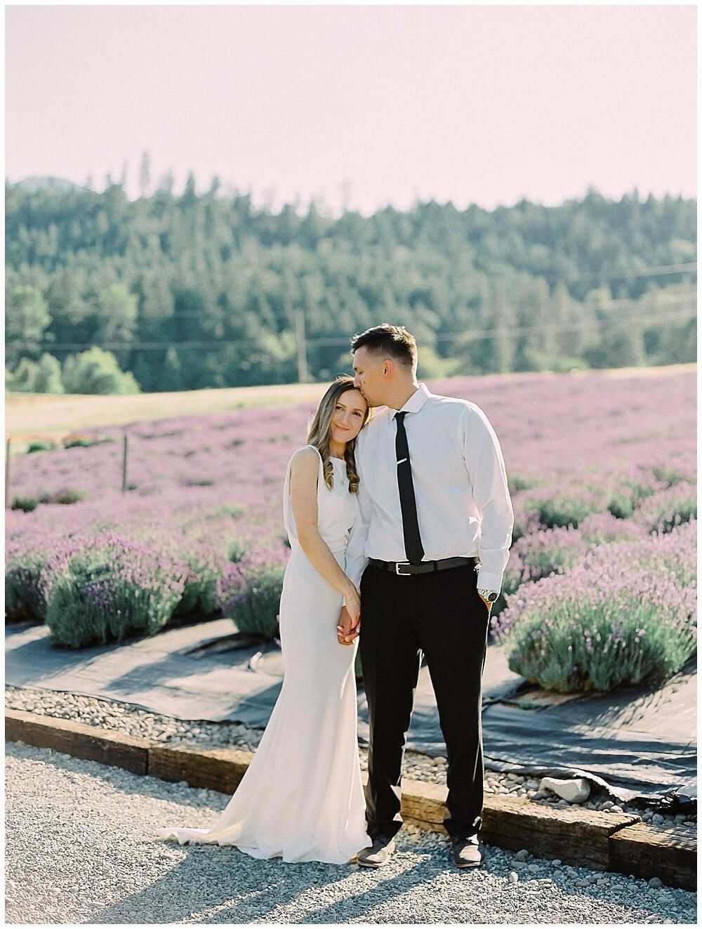 medford oregon photographer olivia leigh photgoraphy_0040.jpg
