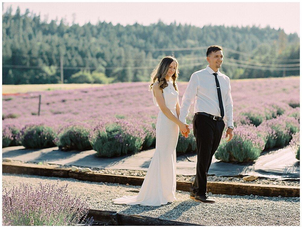 medford oregon photographer olivia leigh photgoraphy_0044.jpg