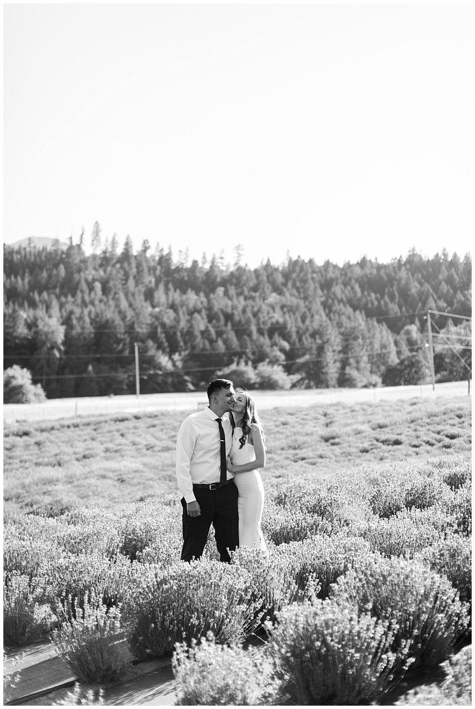medford oregon photographer olivia leigh photgoraphy_0052.jpg