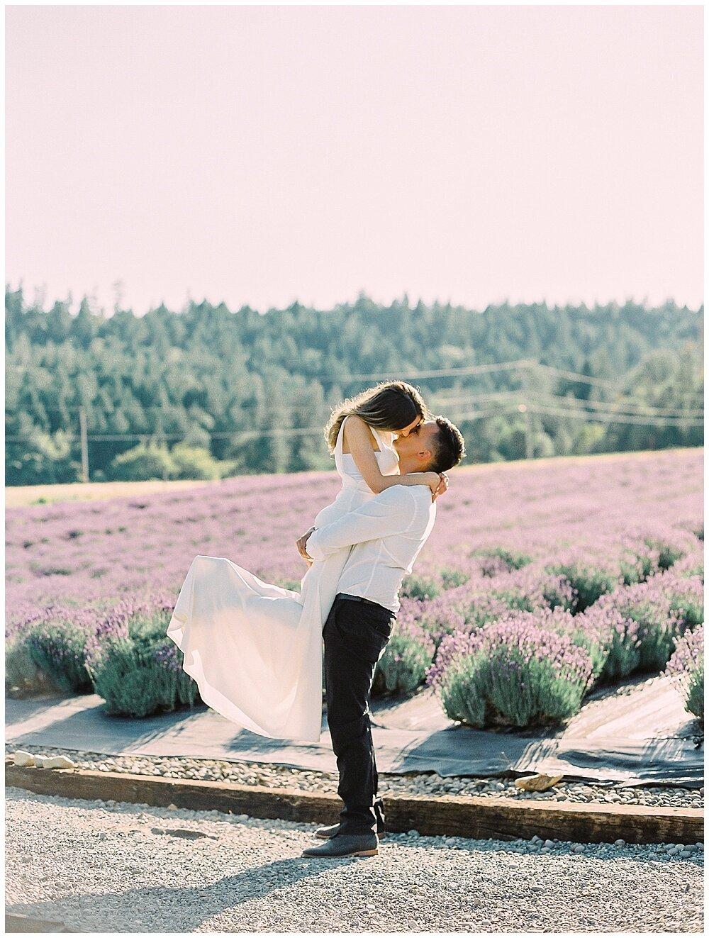 medford oregon photographer olivia leigh photgoraphy_0071.jpg