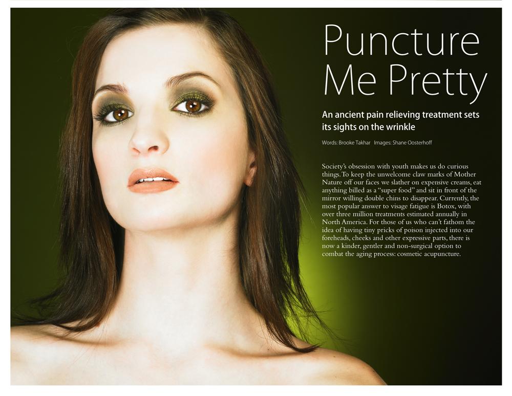 Pacific Rim Magazine Issue No.11