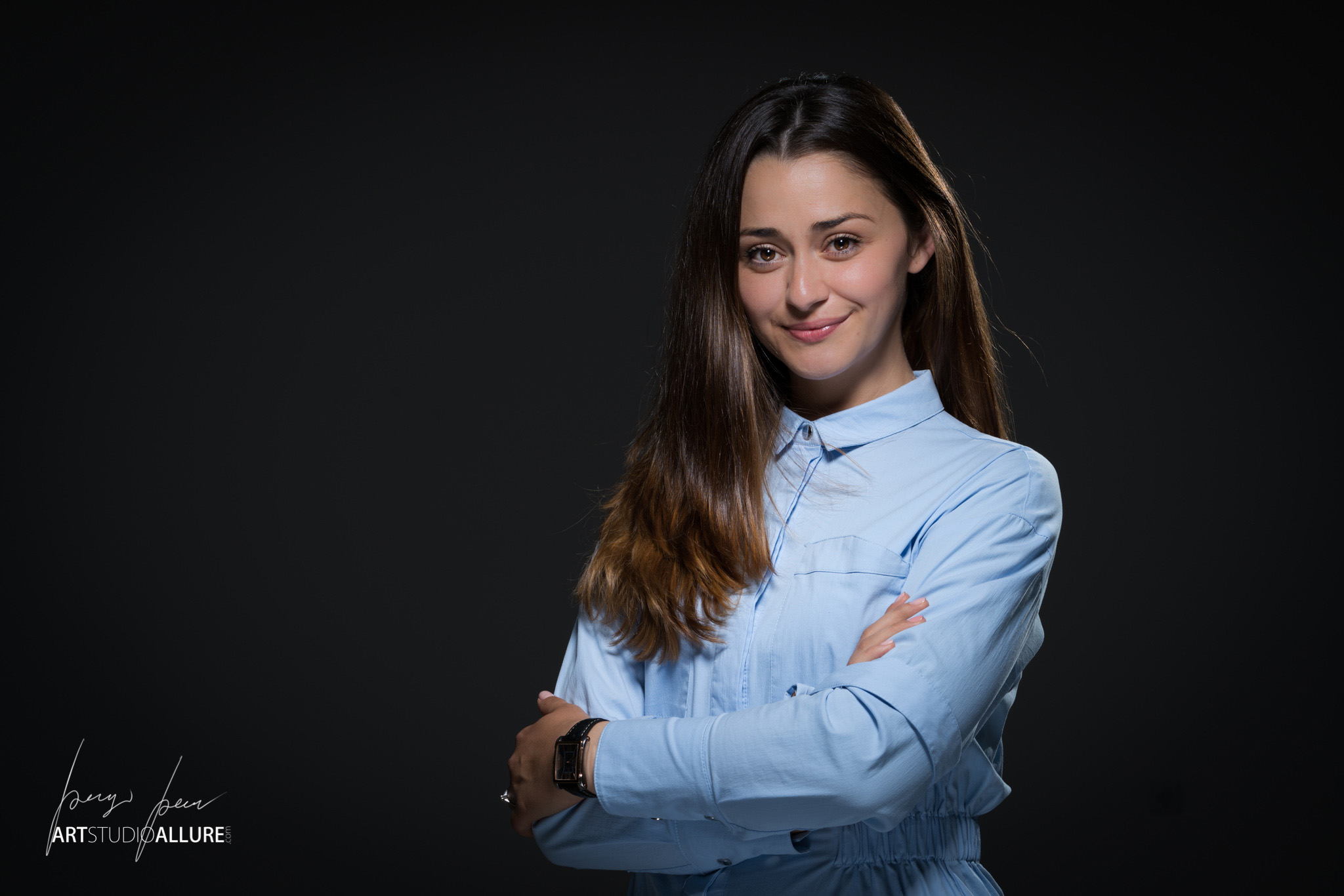 Totka Minkova
