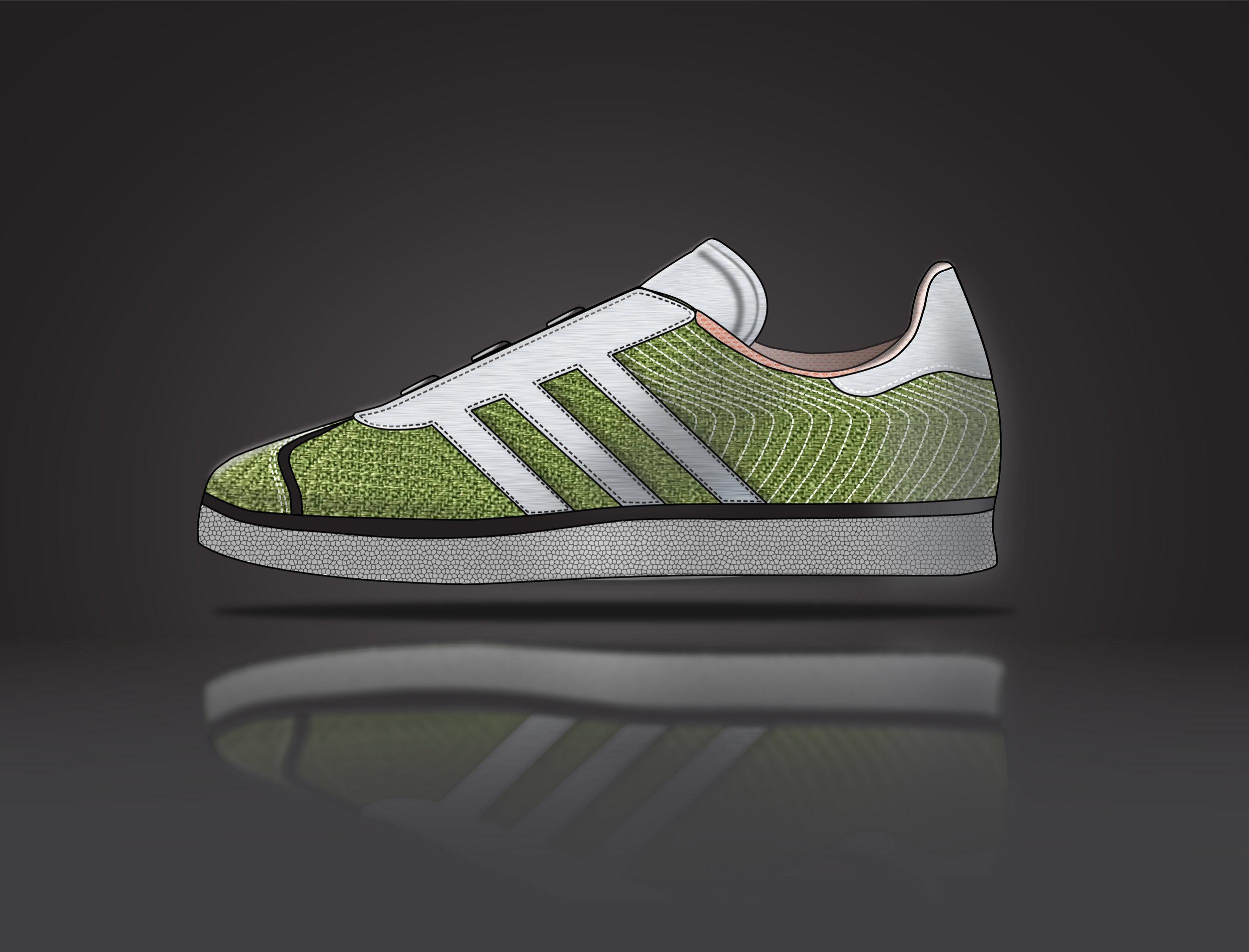 Shoe_design_CMF_Variations_1-02.jpg