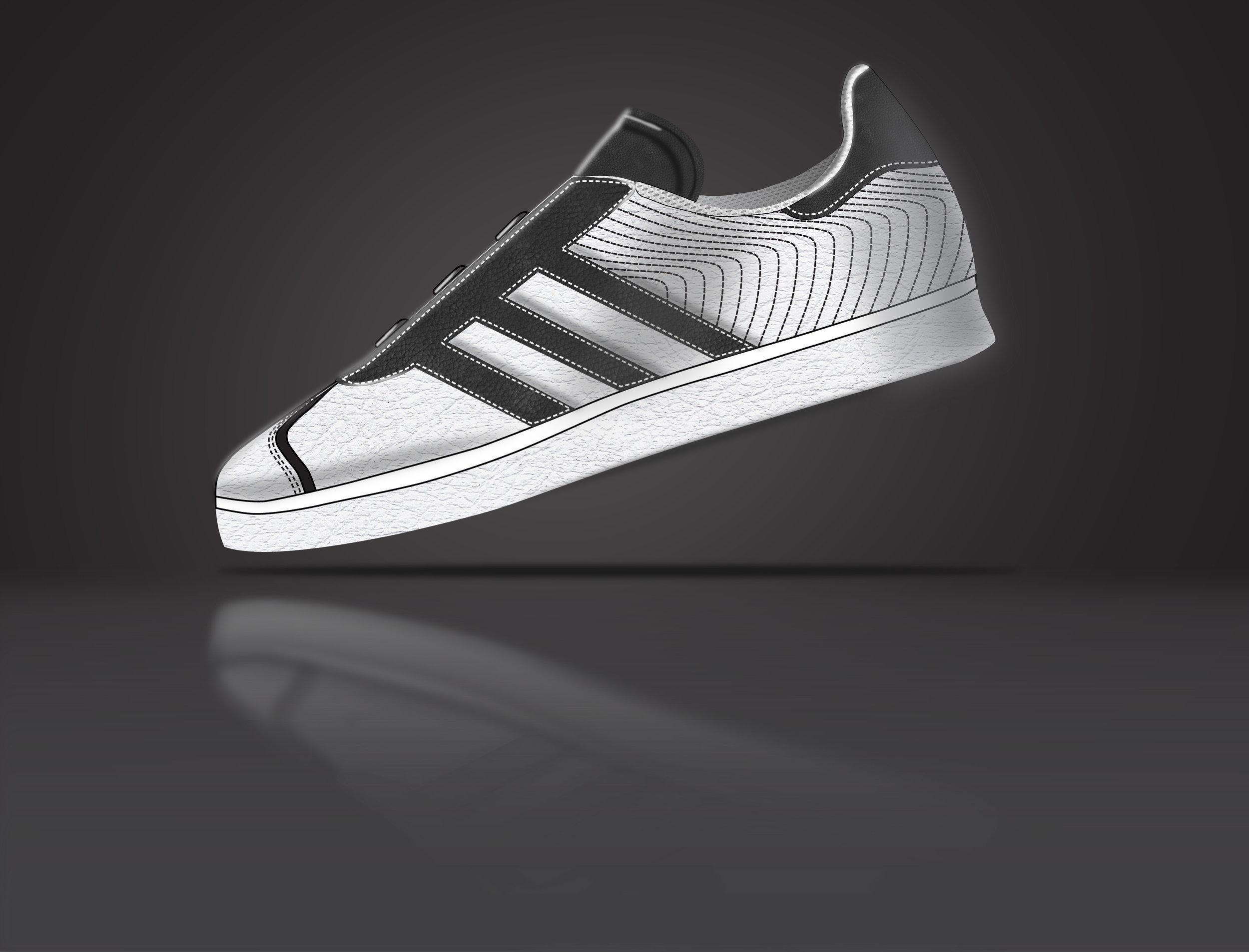 Shoe_design_CMF_Variations_2-01.jpg