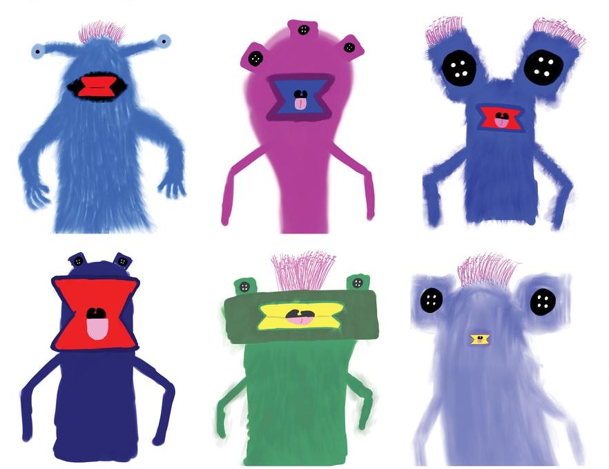 Puppets_1.jpg