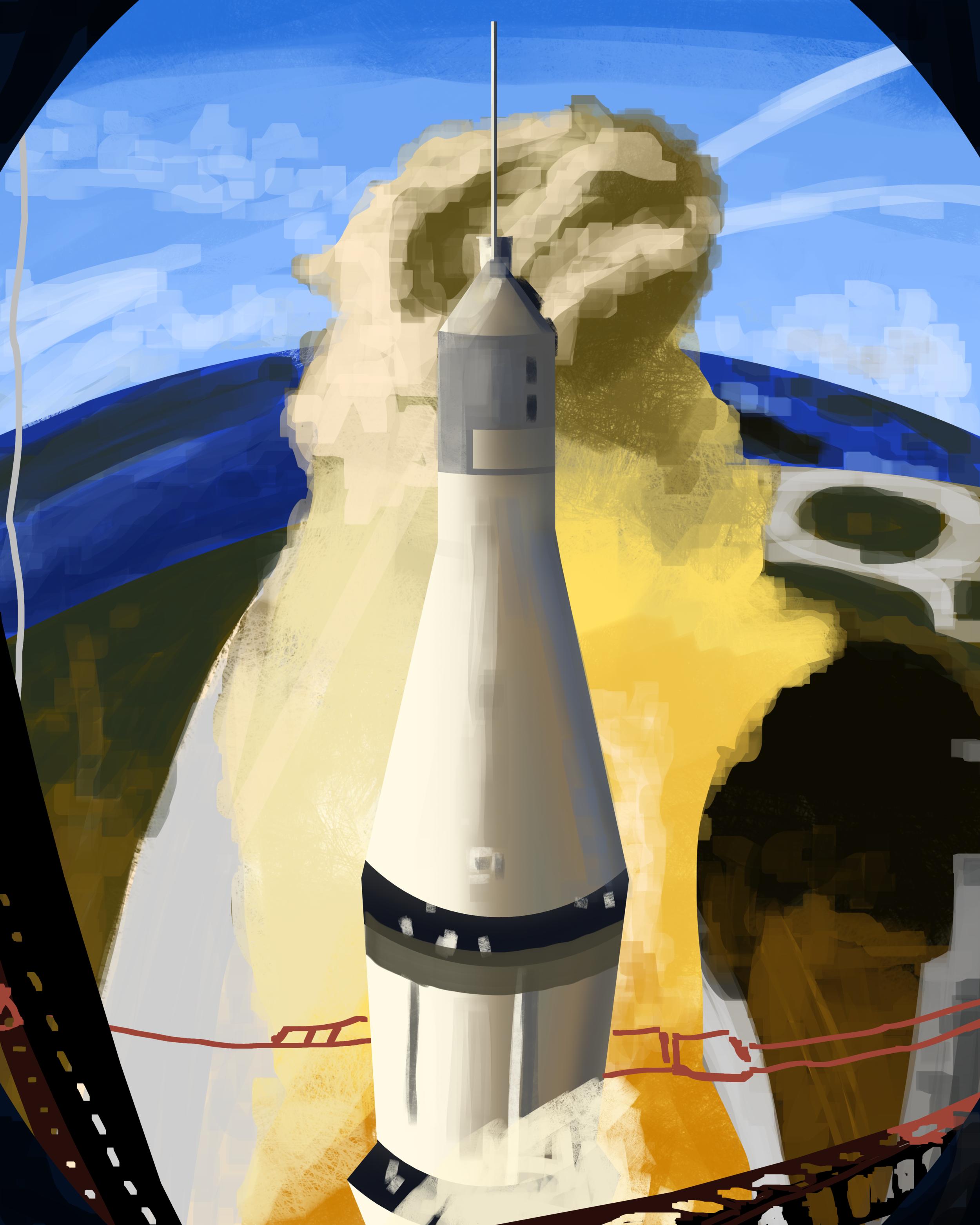 Sketch_2.2.png
