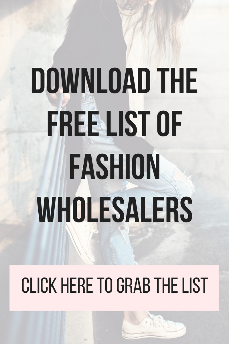 fashion wholesalers boutique wholesale clothing.png