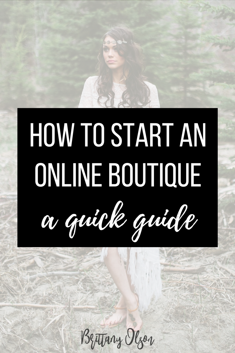 How to start an online boutiquea quick guide.png