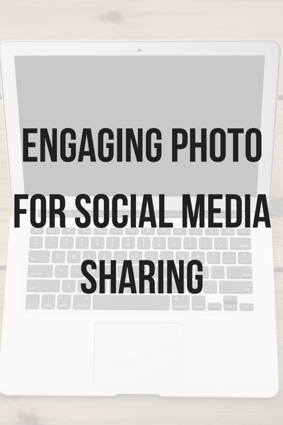How to create an shareable blog post image that will go viral. How to write a blog post and important elements of a blog post.