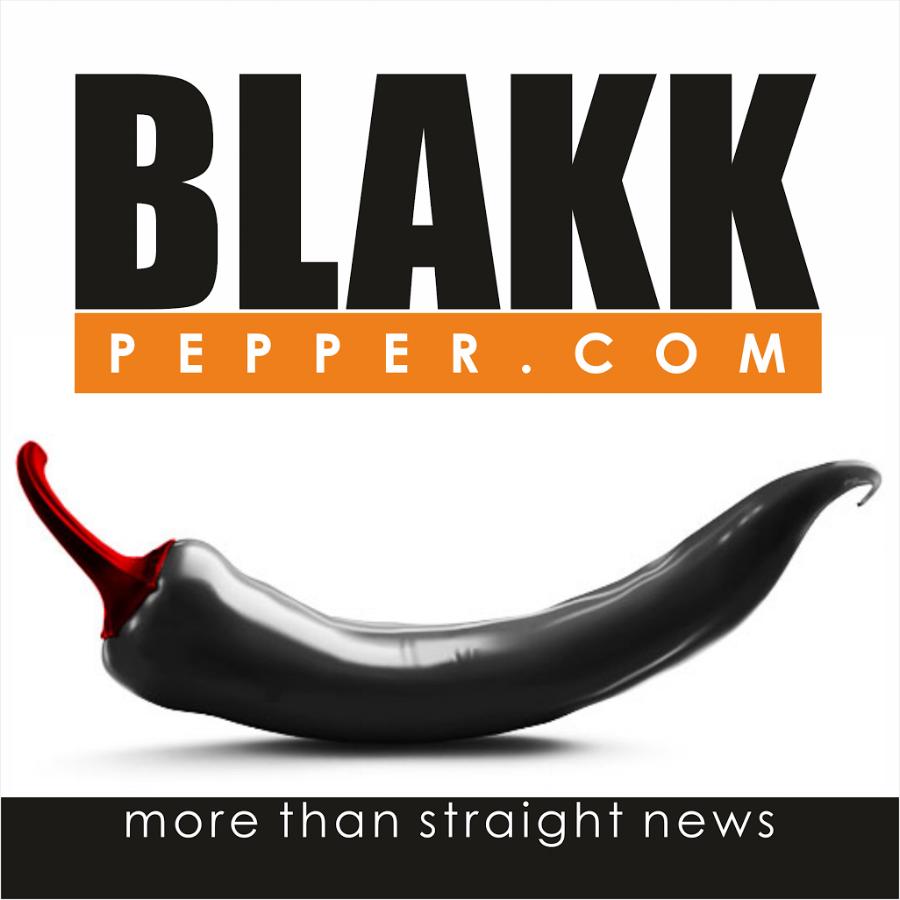 blakk-1.png
