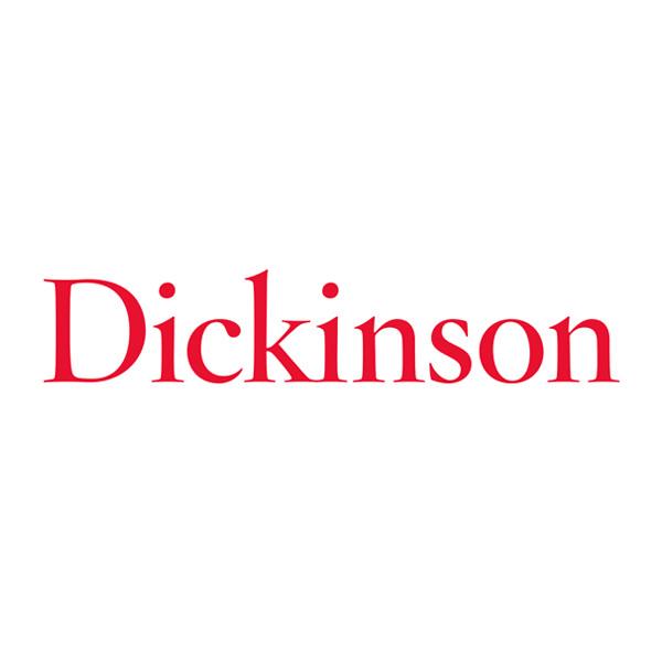 dickinson-college.jpg