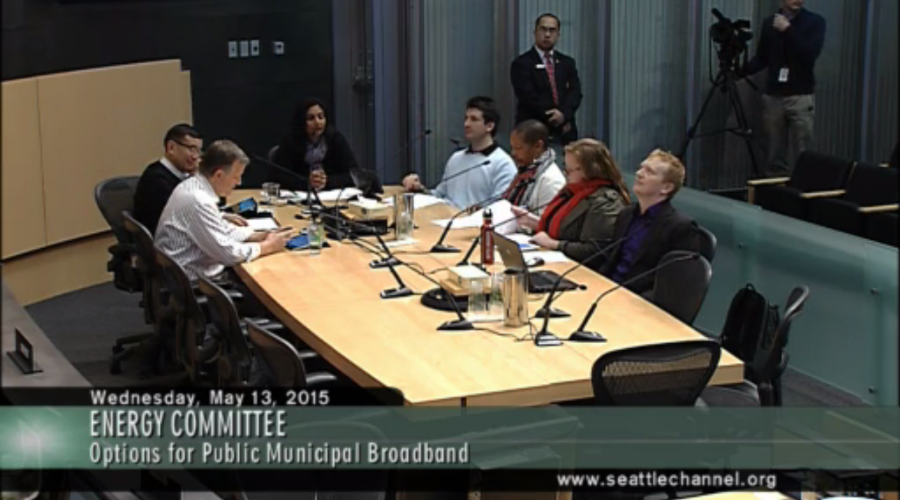 Municipal Broadband Energy Committee.png