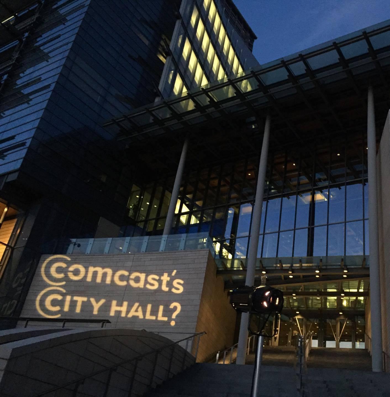 Comcast City Hall Cropped.jpg