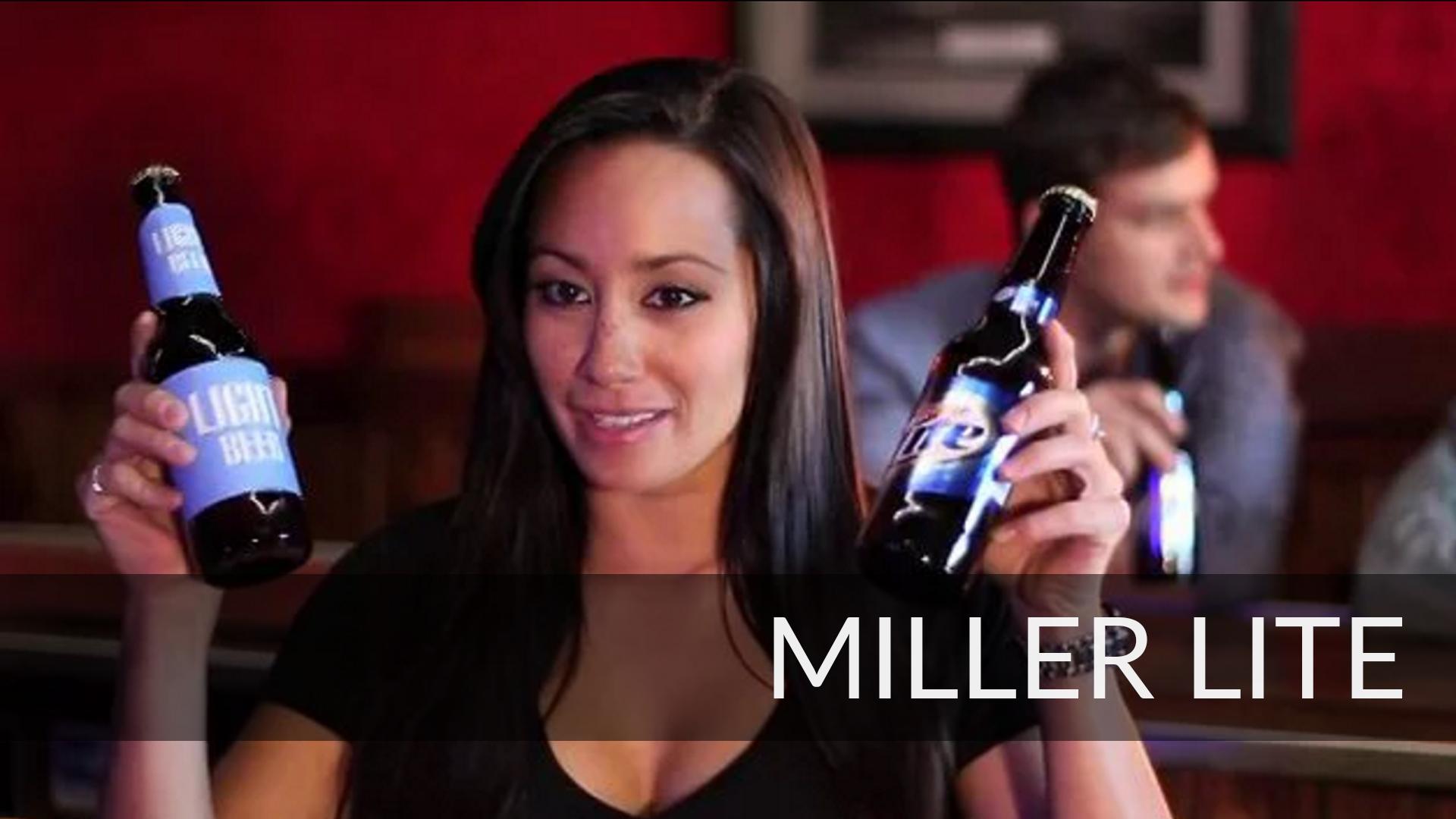 MILLER-LITE-SCARF.jpg