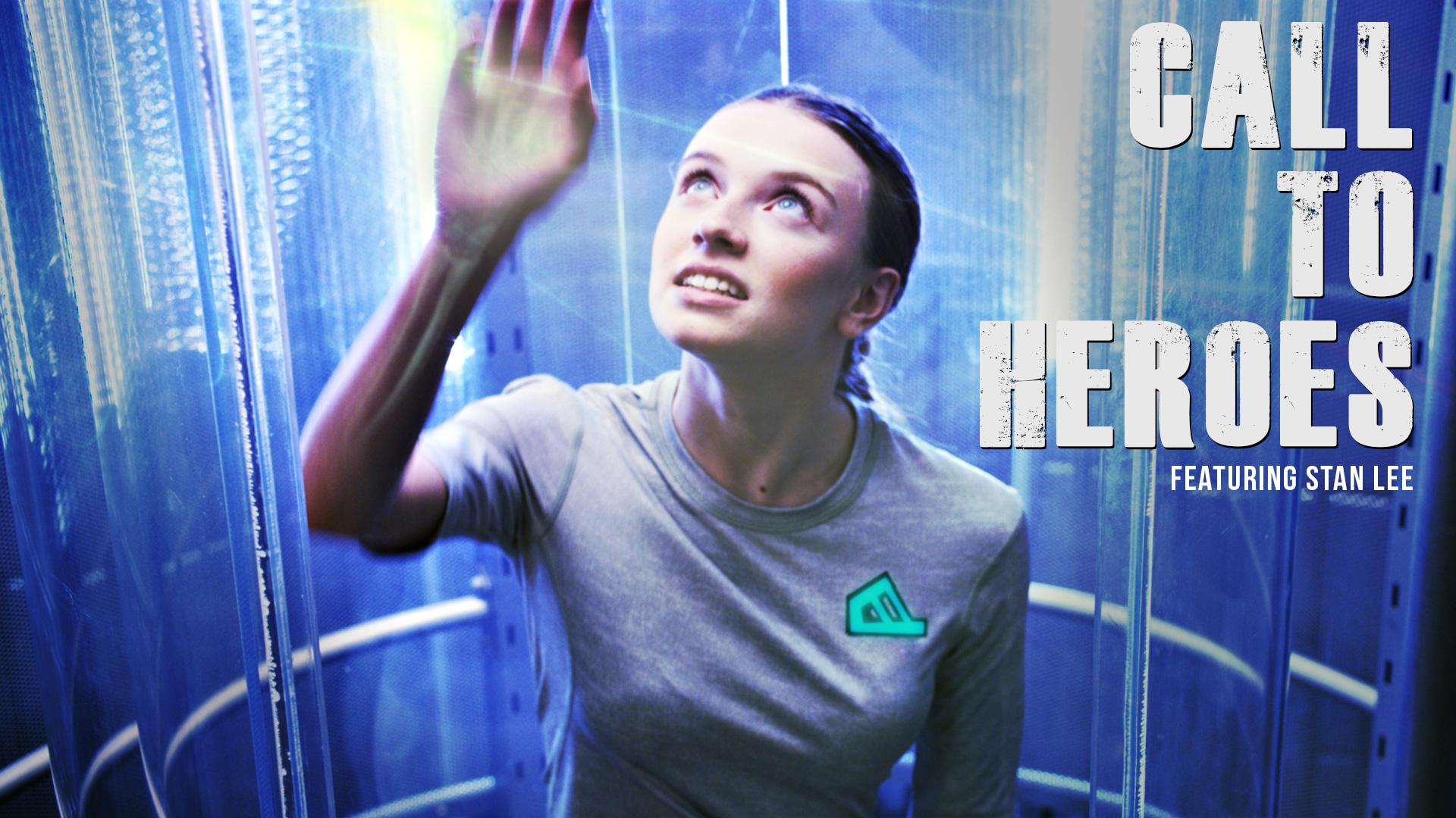 CALL TO HEROES.jpg