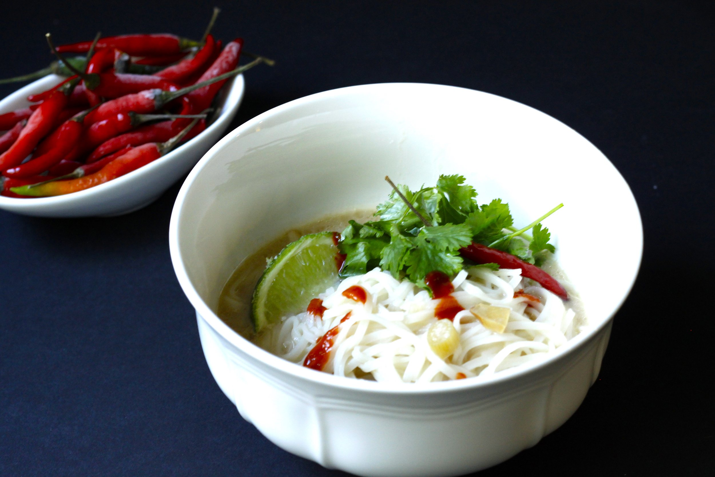 coconut-noodle-soup-lime-ginger