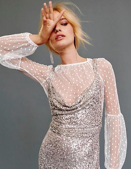 freepeople-sequin-dress
