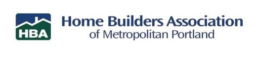 proud member of the HBA   of metropolitan portland