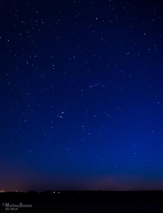 20150812-stars-141-copyright-pic-em_se