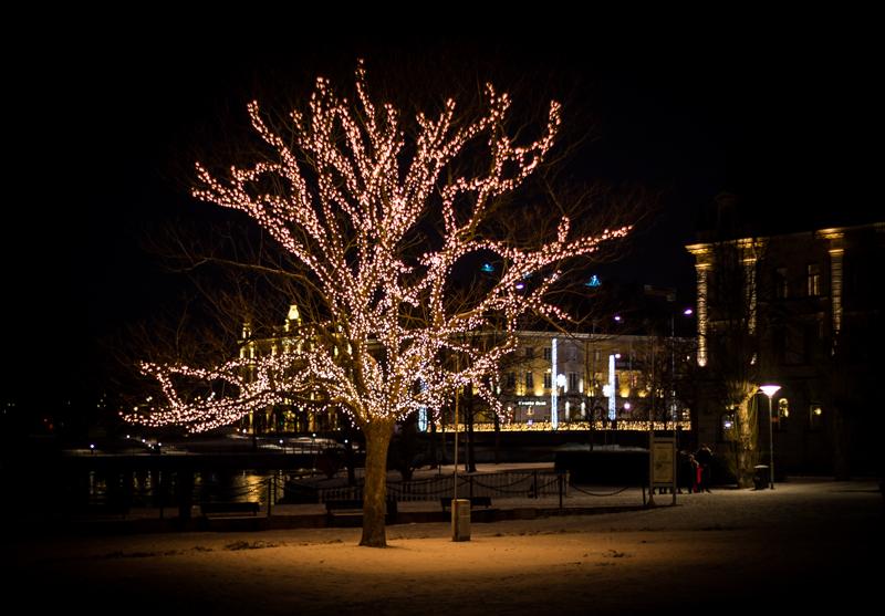 20160105-norrköping-72.jpg