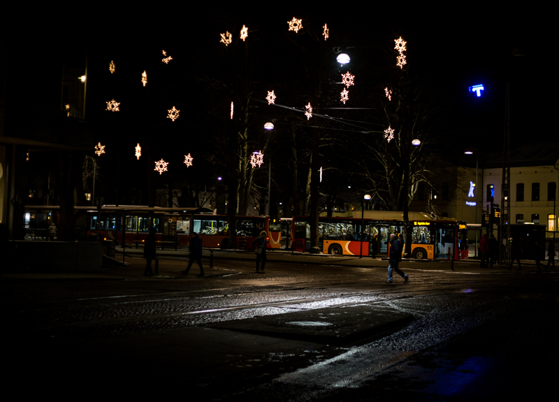20160105-norrköping-104.jpg