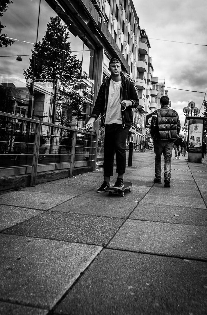 20151011-goteborg-70.jpg
