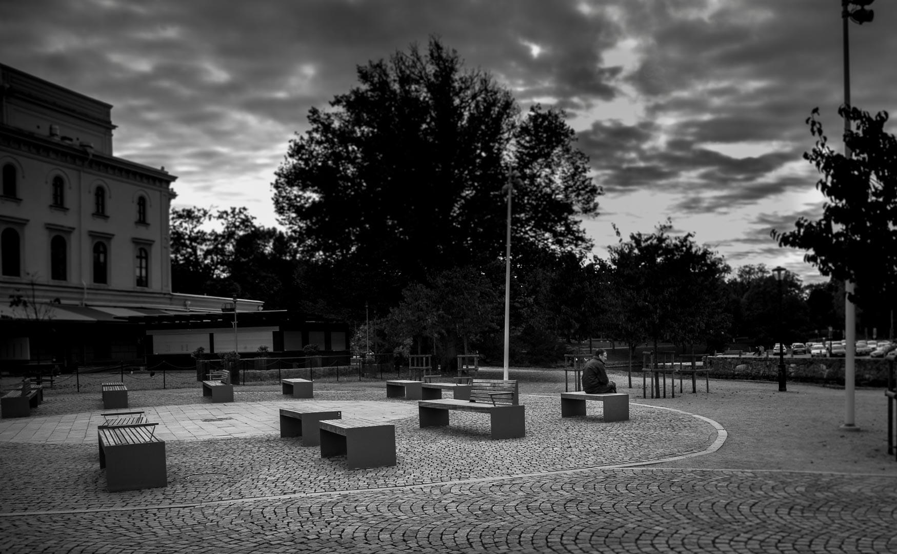 20151011-goteborg-49.jpg