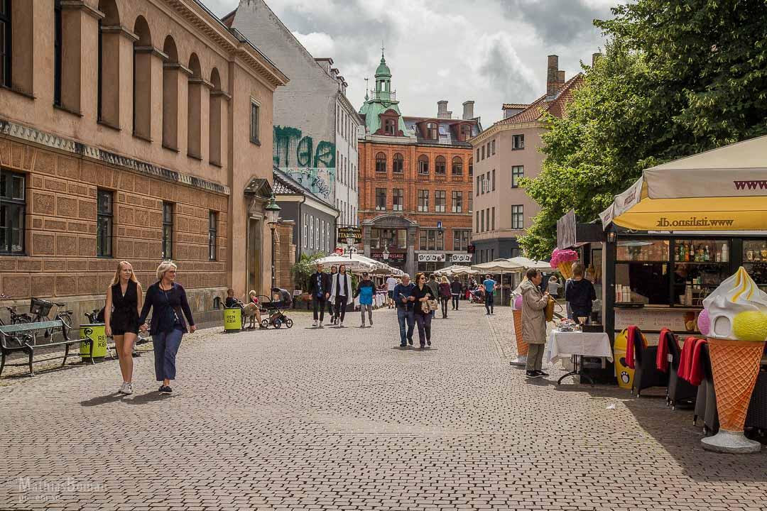 20150730-köpenhamn-49-HDR30-copyright-pic-em_se.jpg