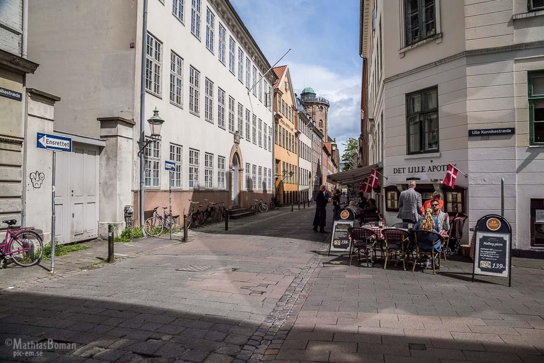 20150730-köpenhamn-55-HDR29-copyright-pic-em_se.jpg