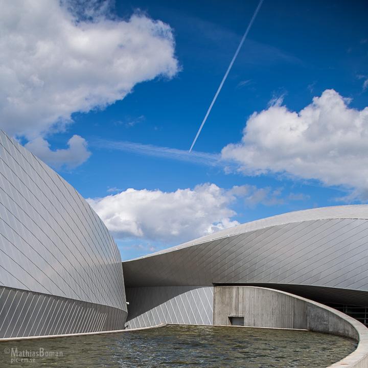 20150730-köpenhamn-73-HDR28-copyright-pic-em_se.jpg