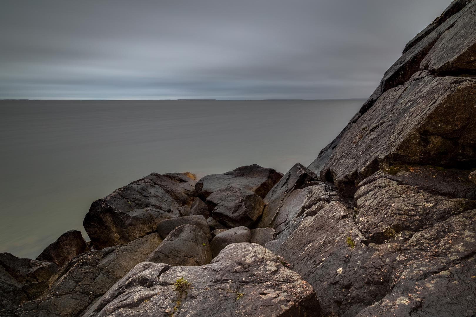 Canon 6D, Canon EF 24-105 f4 -> HDR, f13, ISO 100, 24mm