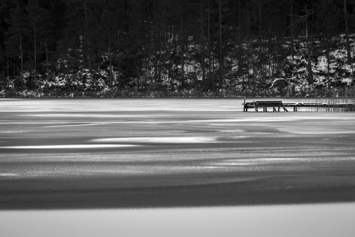 Canon 6D, Canon EF 70-300 f4-f5.6 -> 1/10 sek - f9 - ISO100 - 300mm