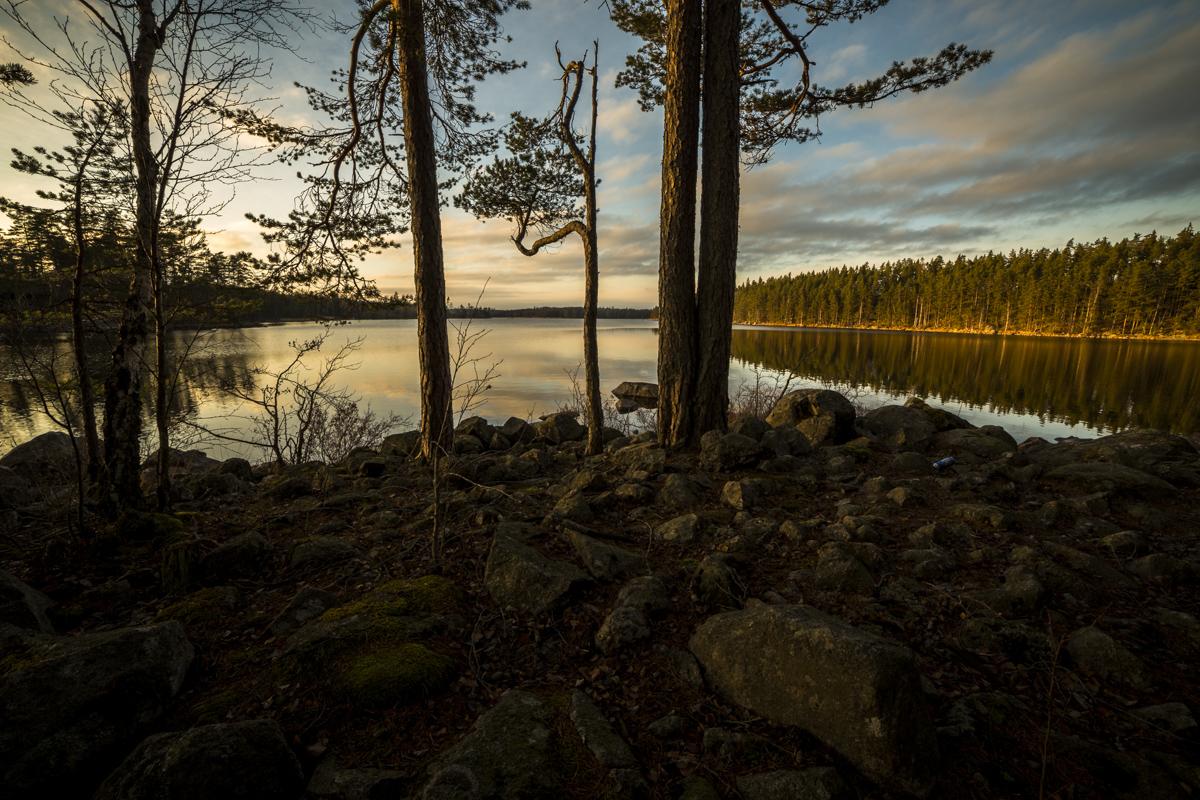 20161120-karlsby-115.jpg