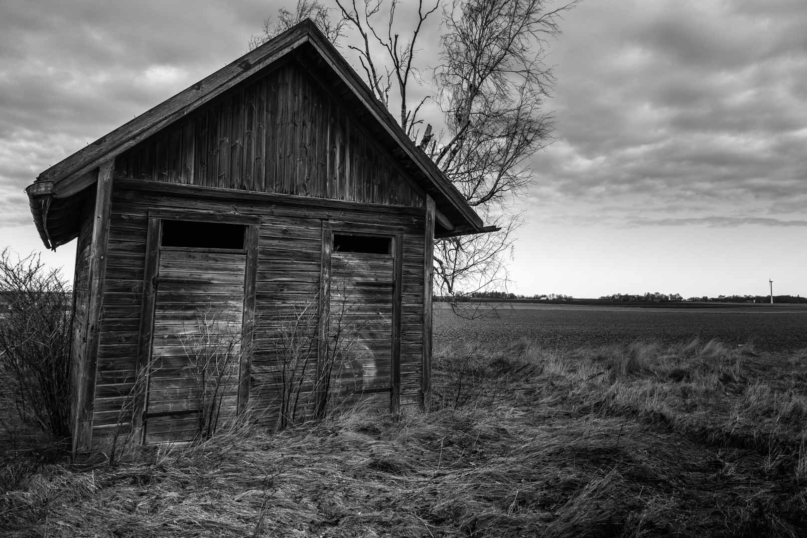Canon 6D, Canon EF 24-105 f4 -> 1/200 sek, f6,3, ISO 100, 24mm