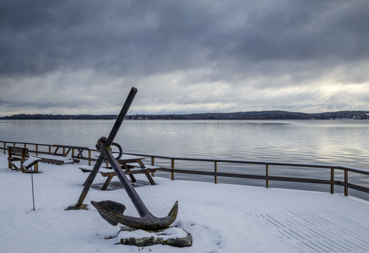 Canon 6D, Canon EF 24-105 f4 -> 1/125sek, f14, ISO 250, 35mm