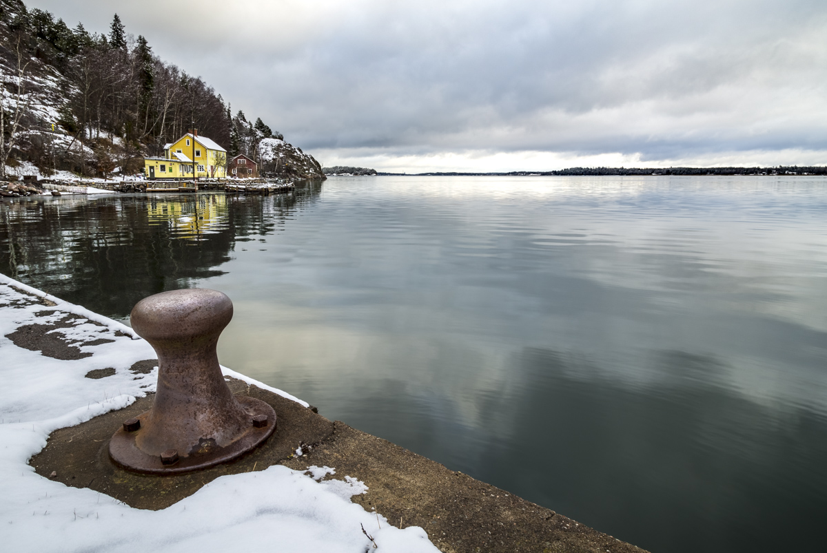 Canon 6D, Canon EF 24-105 f4 -> 1/125sek, f16, ISO 100, 24mm