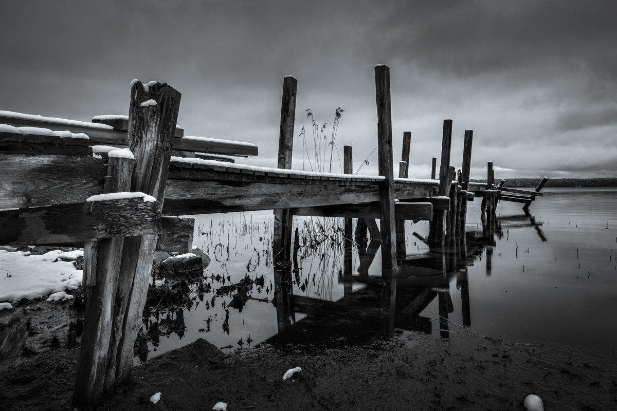 Canon 6D, Canon EF 24-105 f4 -> HDR, ISO 100, 24mm