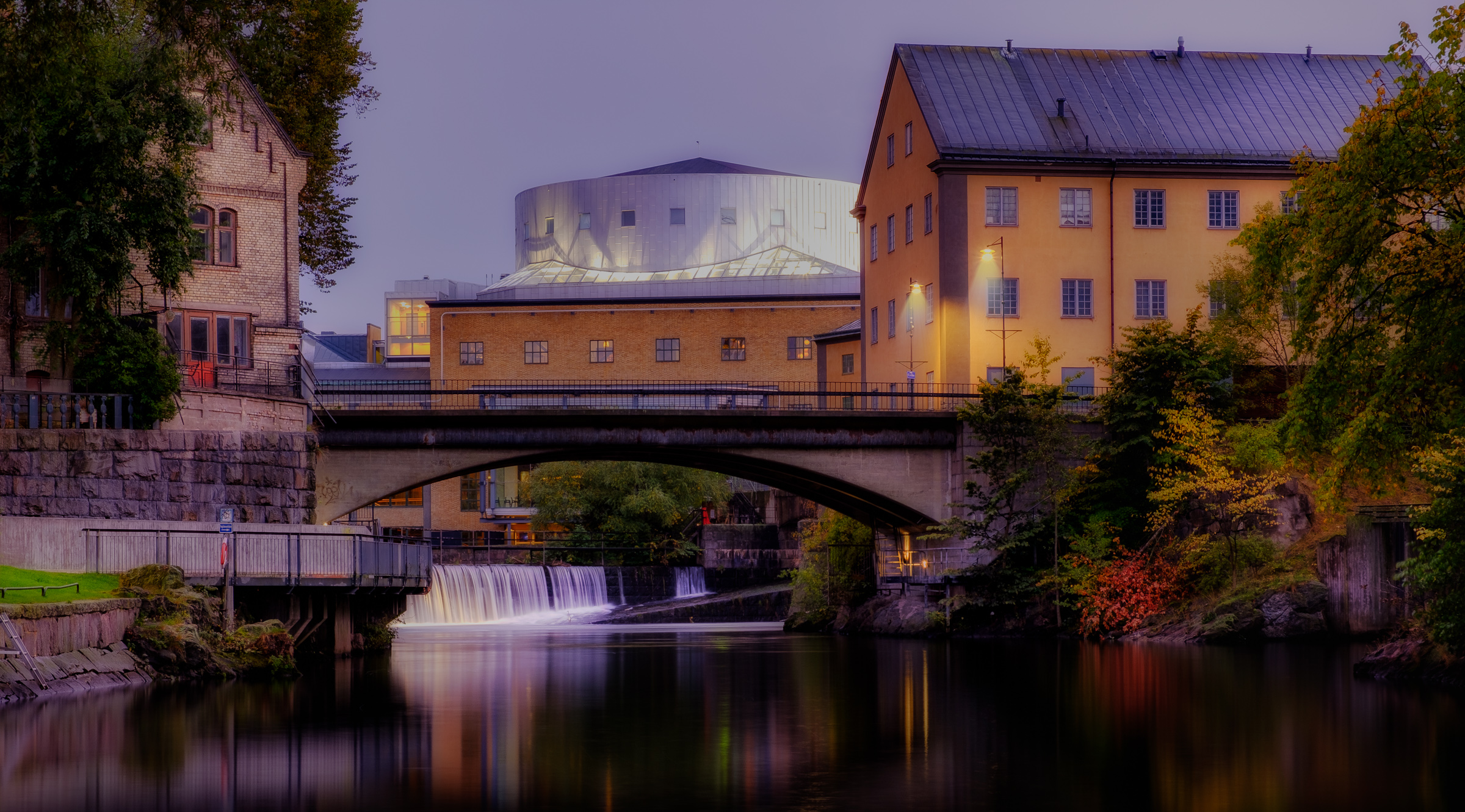 171007-norrköping-photowalk-4-Redigera.jpg