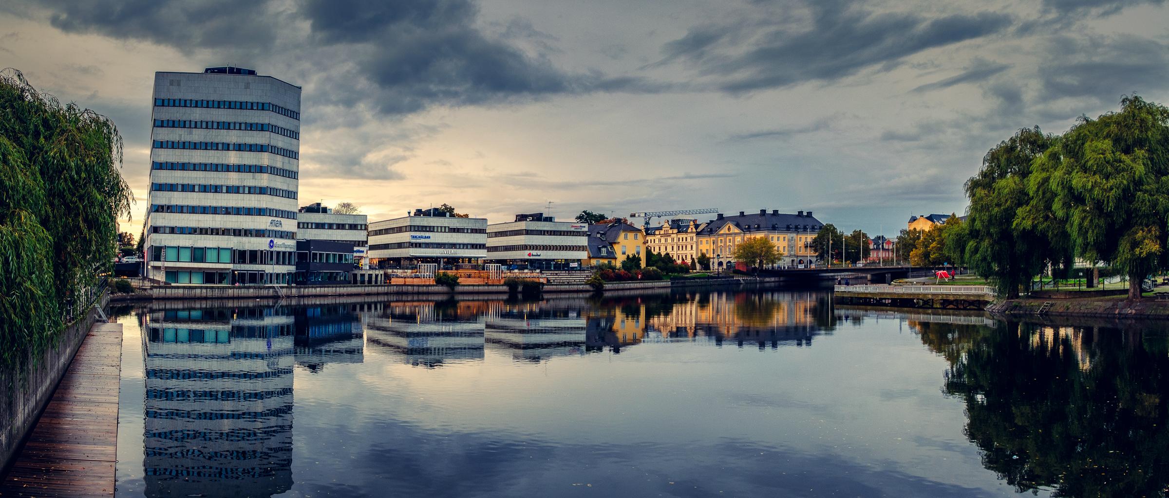 171007-norrköping-photowalk-91-Pano-Redigera.jpg