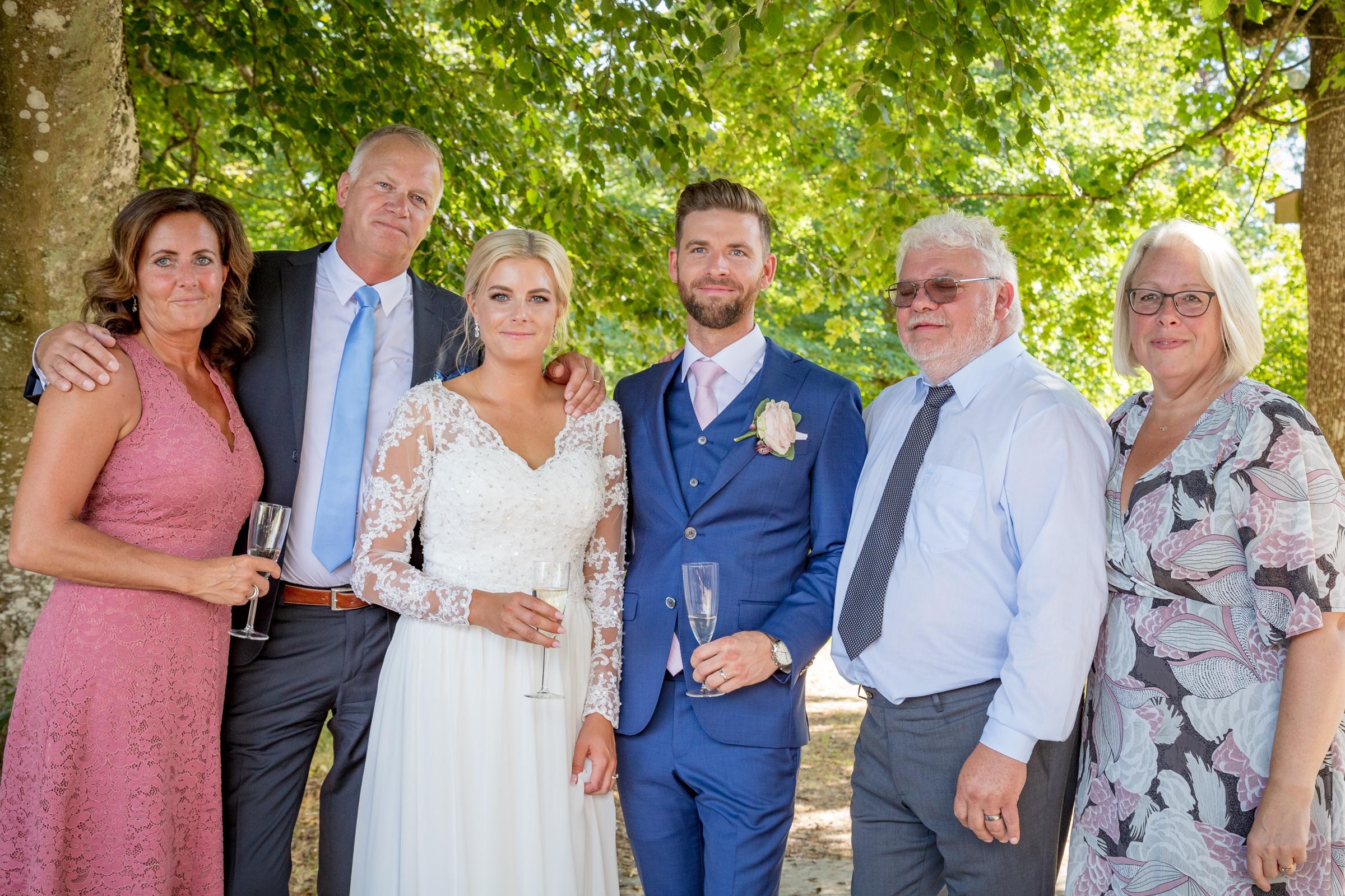 20180714-örebro-bröllop-864.jpg