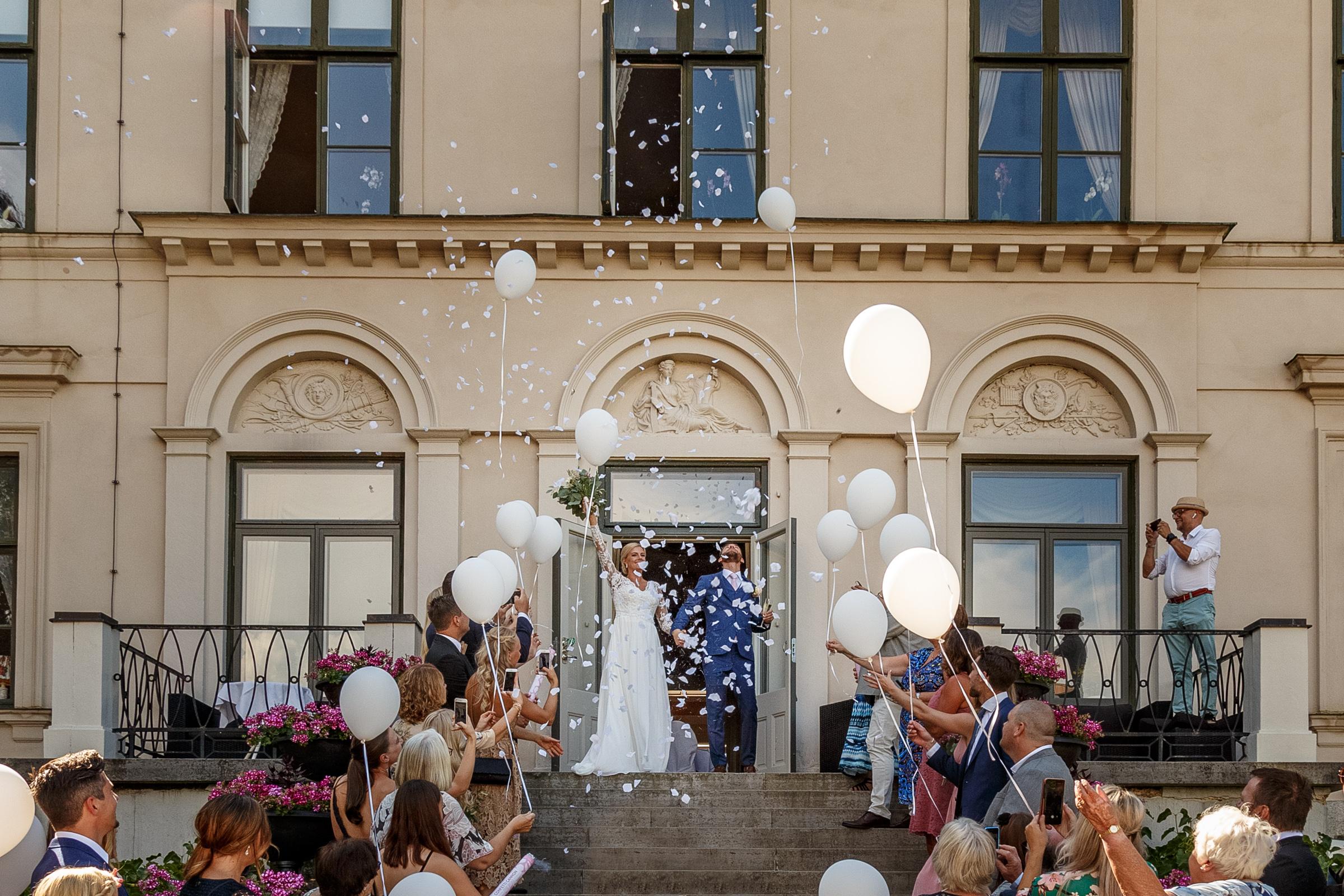 20180714-örebro-bröllop-641-Redigera.jpg