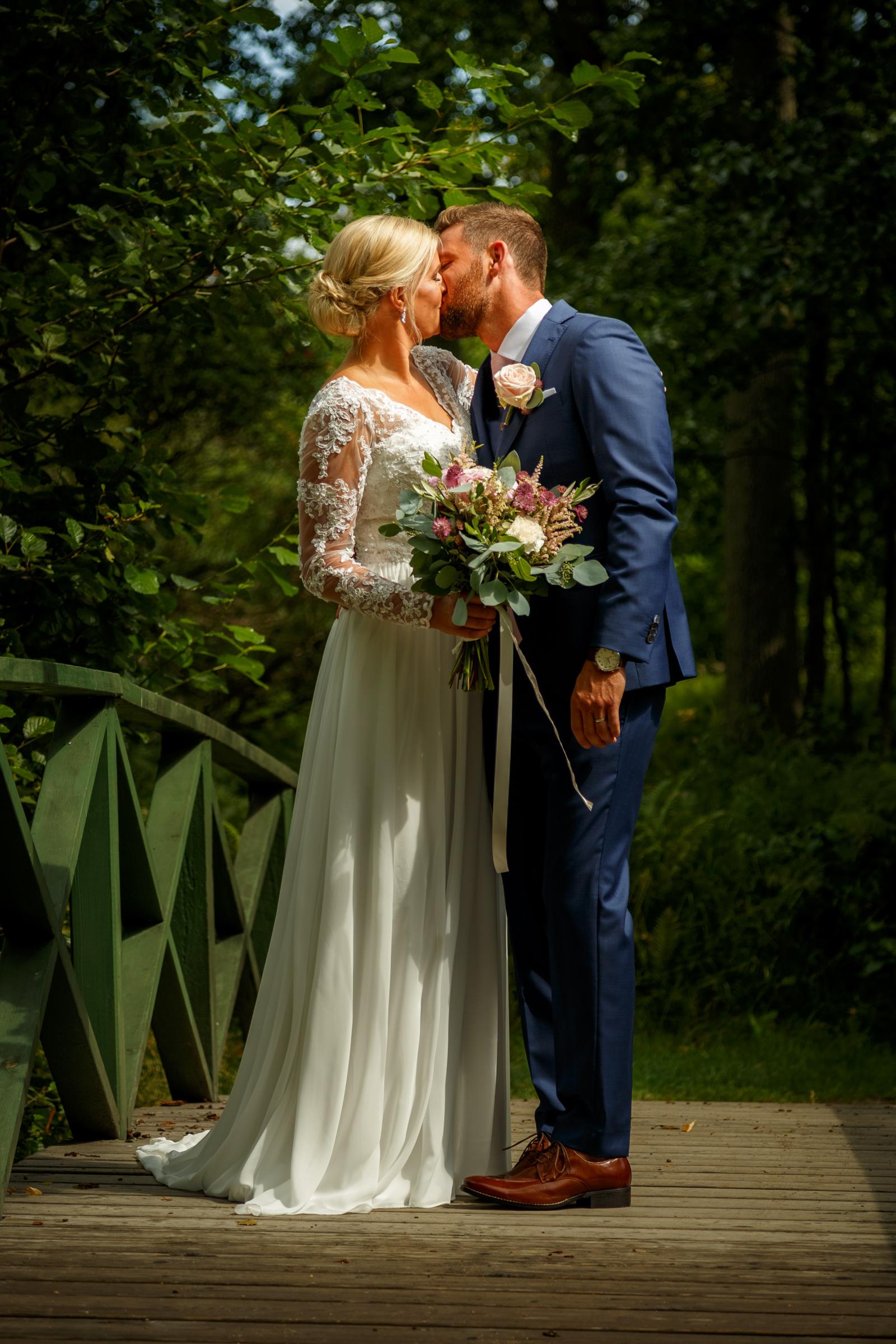 20180714-örebro-bröllop-306.jpg