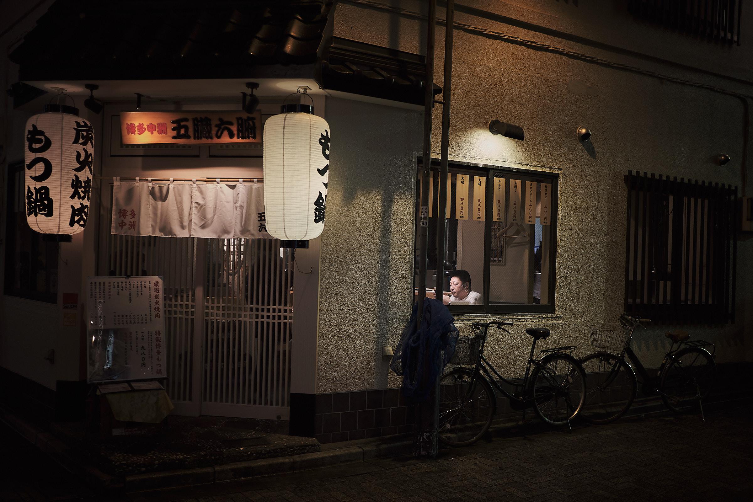 20190227-japan_125.jpg