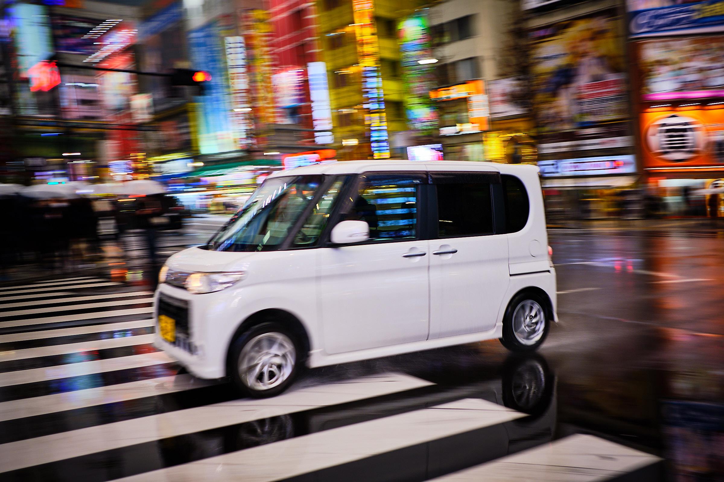 20190228-japan_120.jpg