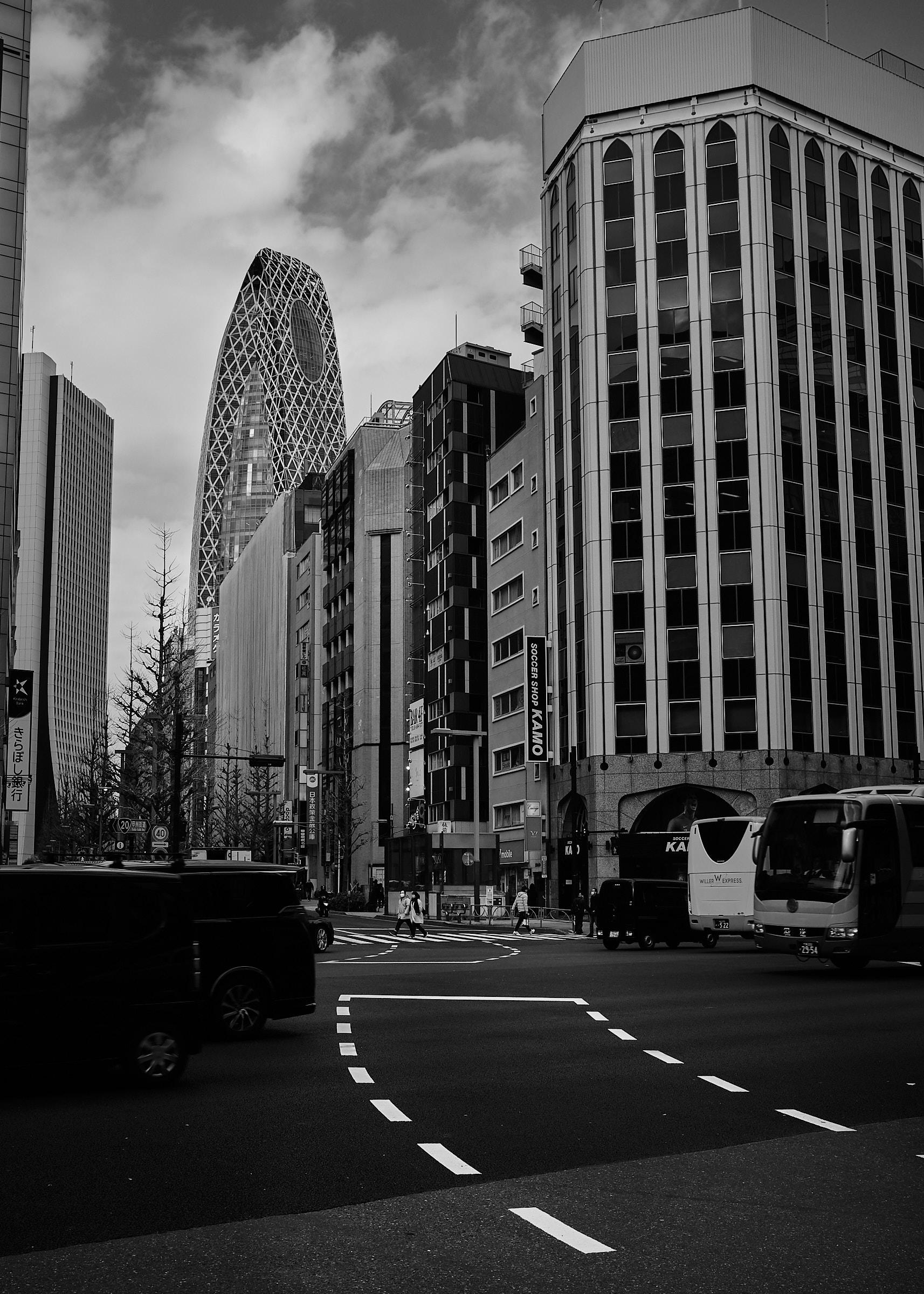 20190301-japan_60.jpg
