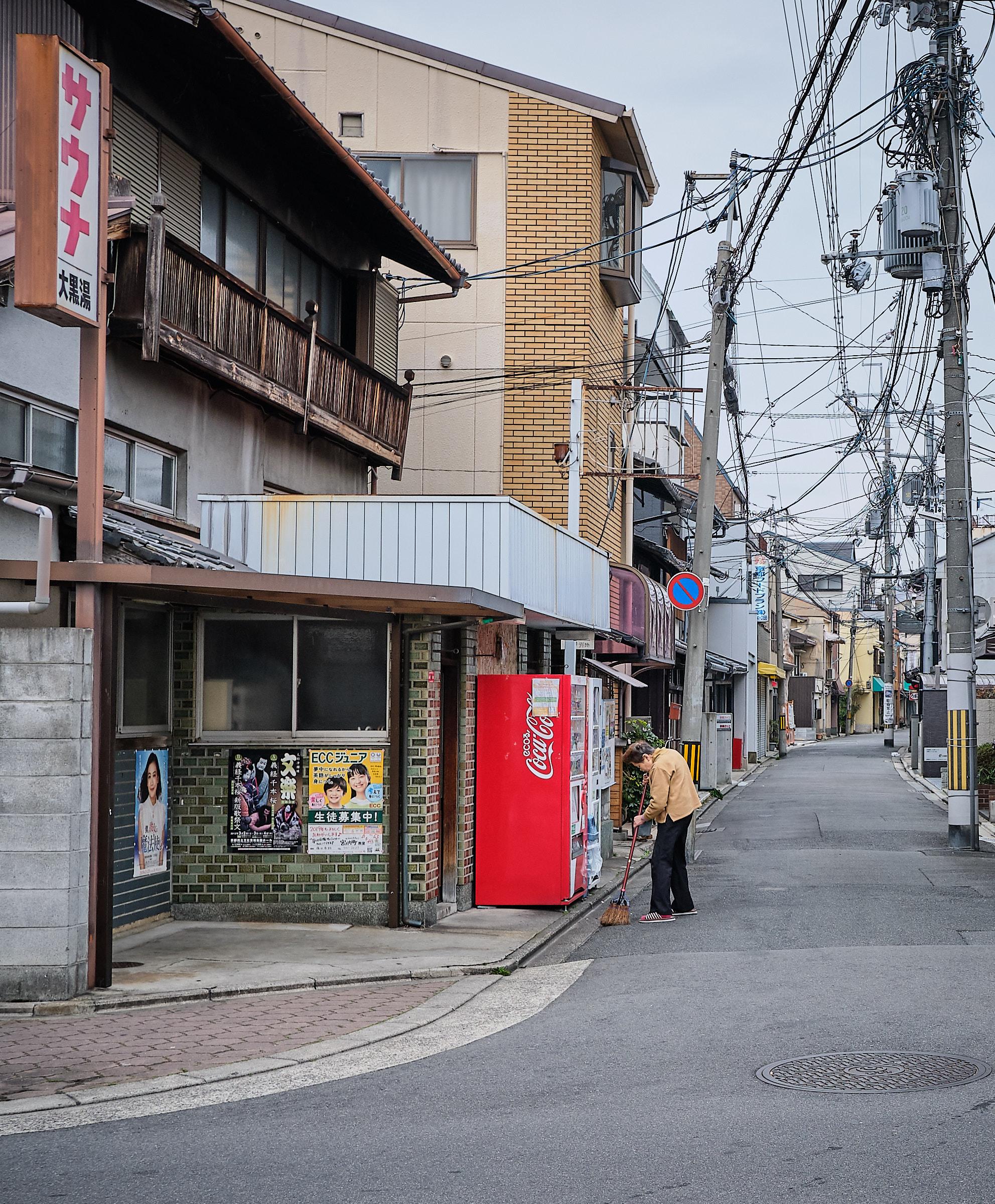 20190303-japan_6.jpg