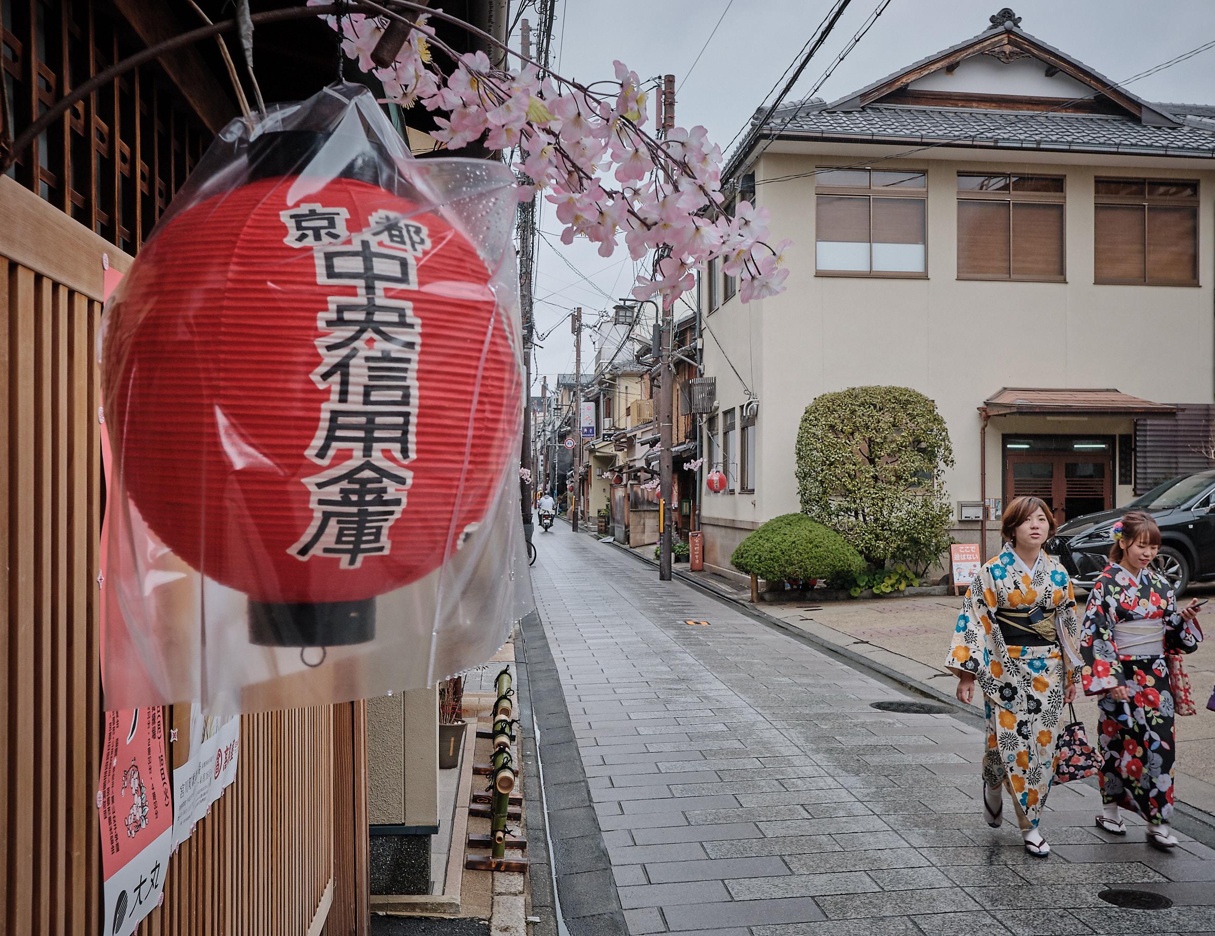 20190304-japan_10.jpg