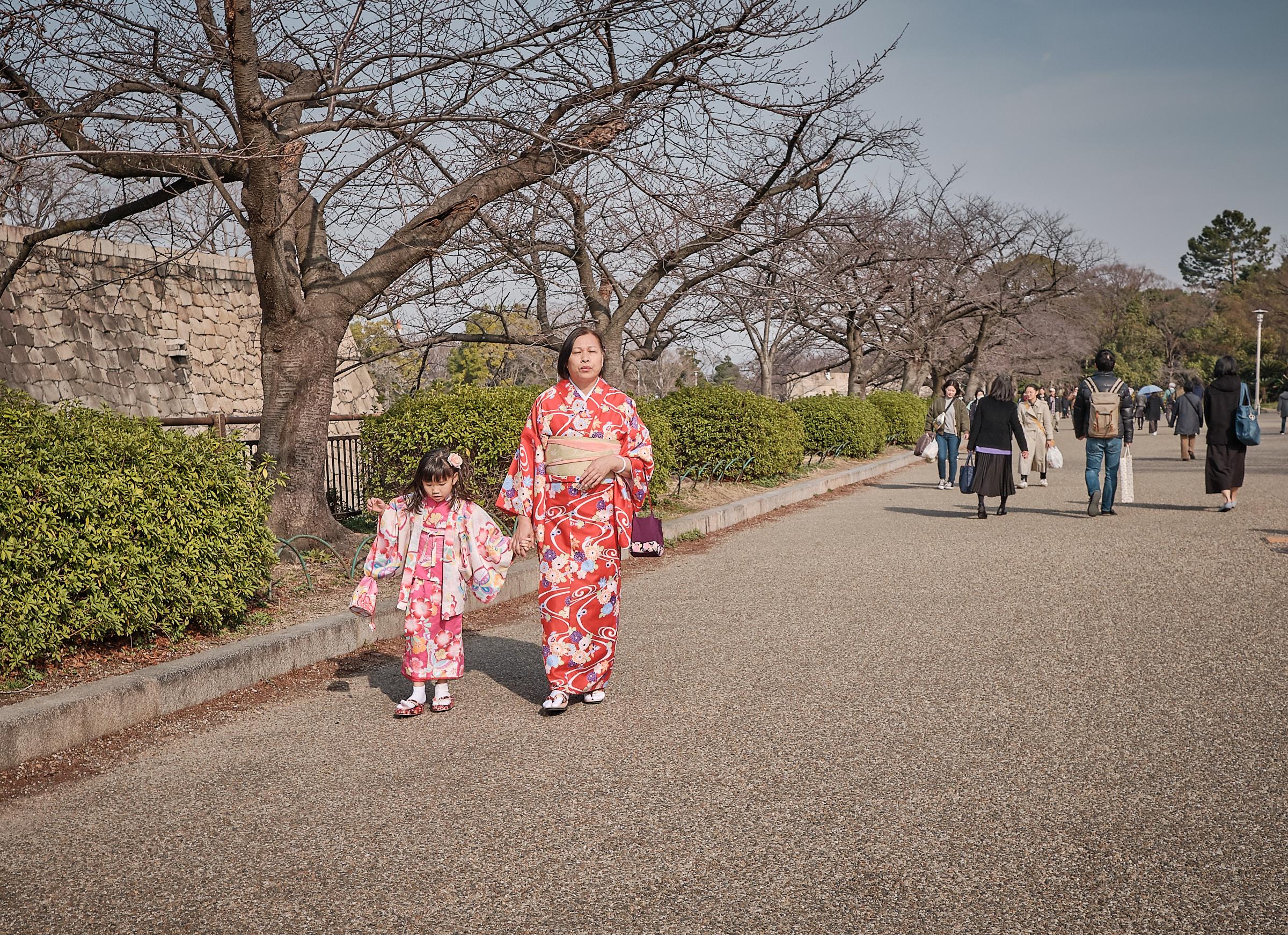20190305-japan_50.jpg
