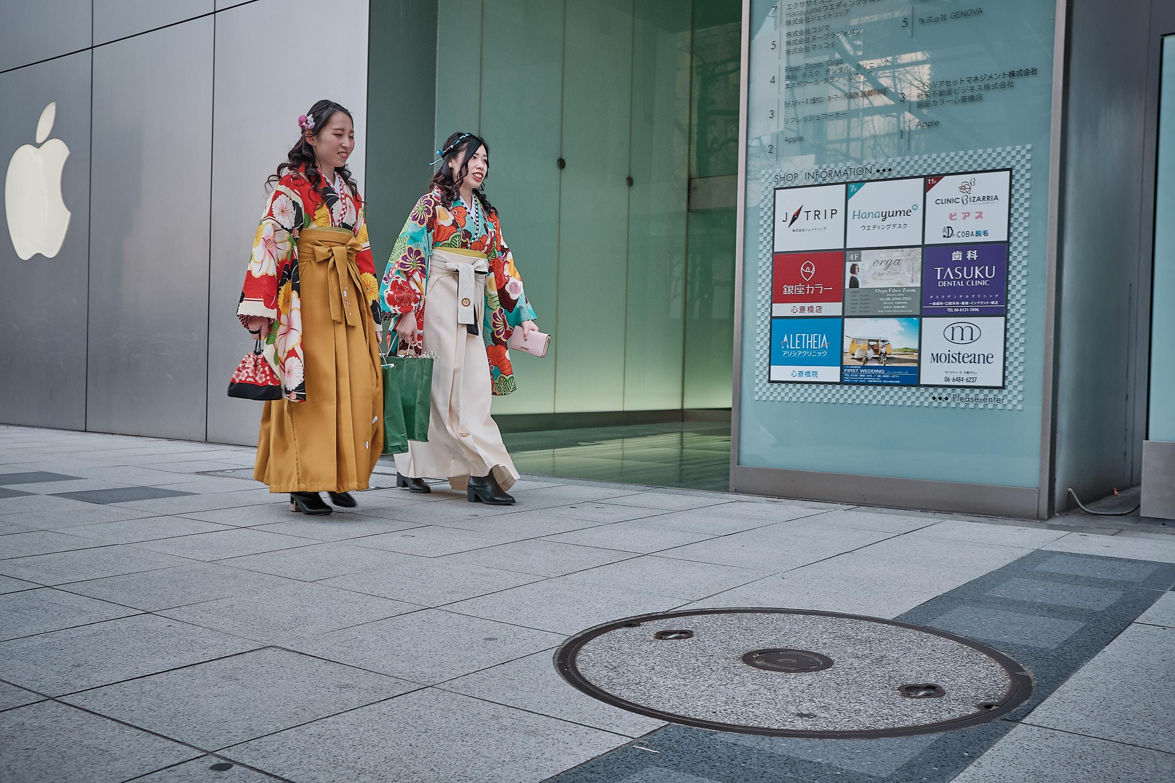20190305-japan_148.jpg